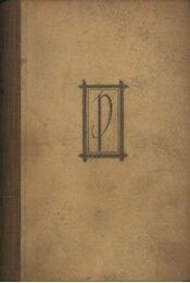 Penny paradicsoma - Régikönyvek