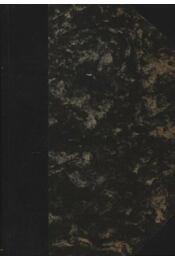 Süni 1988-89 - Régikönyvek