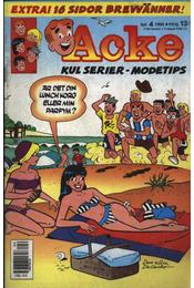 Acke 1990/4. - Régikönyvek