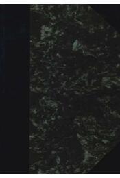 Terrárium 1999/1 + 2000/1-6. - Régikönyvek