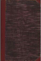 A vallás lélektana - Régikönyvek