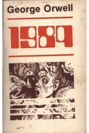 1984 - Régikönyvek
