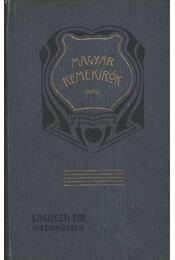 Szigligeti Ede színművei I-II. kötet - Régikönyvek