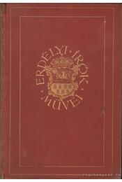 Mata-Hari - Régikönyvek