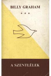 A Szentlélek - Régikönyvek