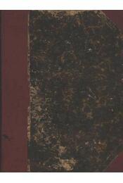 Százszorszépek - Régikönyvek