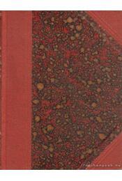 Bret Harte kaliforniai beszélyei - Harte, Bret - Régikönyvek