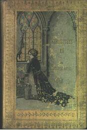 A keresztény nő - Régikönyvek