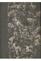 Ludas Magazin 1972. évf. (teljes) - Régikönyvek