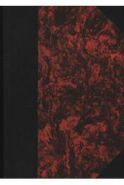 Süni 1994 - Régikönyvek