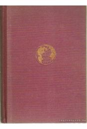 Kínai rejtelmek - Régikönyvek