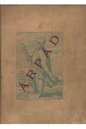 Bolgár háború - Régikönyvek