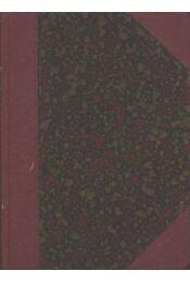 A franchardi kincs - Régikönyvek