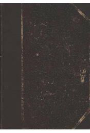 Apai örökség - Régikönyvek
