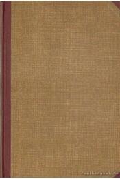 A Magyar Cserkészek Nemzeti Nagytáborának Emlékkönyve (1926 július 9-21) - Régikönyvek