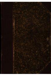 Száz év Dél-Magyarország történetéből (1779-től napjainkig) I-III. kötet - Dr. Szentkláray Jenő - Régikönyvek
