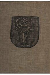Dulce Bucovina - Régikönyvek