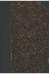 A Zichi és Vásonkeői Gróf Zichy-család okmánytára IV. kötet - Régikönyvek