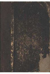 Copperfield Dávid személyes élettörténete I-V. kötet - Régikönyvek