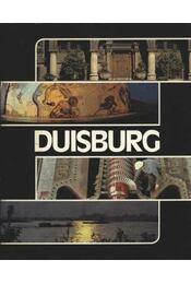 Duisburg - Régikönyvek