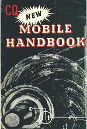 Mobile Handbook - Régikönyvek