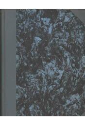 Repülés űrrepülés 1976-77. évfolyamok (teljes) - Régikönyvek