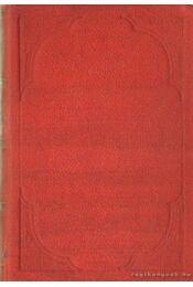Multak képei - Dr. Leyer's Original-Signale. 305 original-recepte - Régikönyvek
