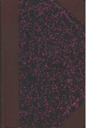 A vadon szava - Régikönyvek