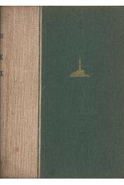 Gazdagok és szegények - Régikönyvek
