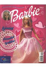 Barbie 2000/4 április - Régikönyvek