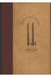 Hanna nagy útja - Vadludak - Régikönyvek