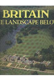 Britain - Régikönyvek