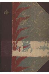 Magyarország történeti, gazdasági és kulturális évkönyv - Régikönyvek