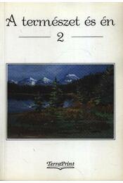 A természet és én 2. - Régikönyvek