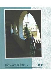 Népművészet - Régikönyvek