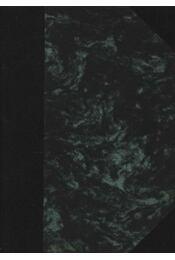 Süni 1990 - Régikönyvek