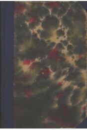 Híres férfiakról - Régikönyvek