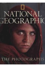National Geographic - Régikönyvek