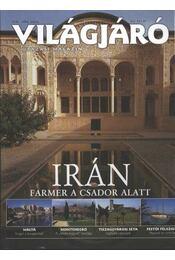 Világjáró 2004/6. június - Régikönyvek