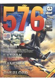 576 KByte 1994. július-augusztus 7-8. szám - Régikönyvek