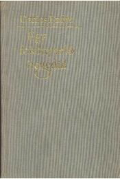 Egy főkönyvelő hegedül - Régikönyvek