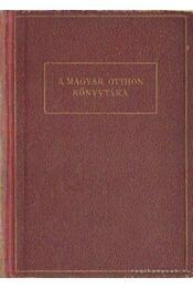 Történelmi miniatűrök - Gulácsy Irén - Régikönyvek