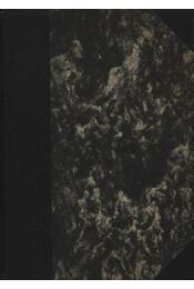 Süni 1993 - Régikönyvek