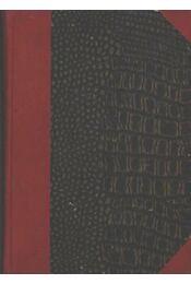 Mária Antoinette - Régikönyvek