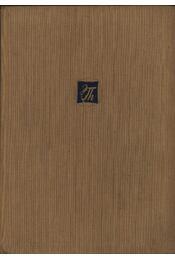 A sebészek évszázada - Régikönyvek