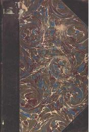 Bethlen Gábor és udvara (1580-1629) - Régikönyvek
