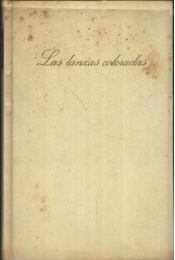 Las lanzas coloradas - Régikönyvek