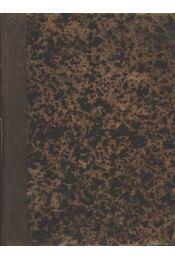 A kolozsvári benlakással összekötött Kereskedelmi Akadémia története 1878-1895 - Régikönyvek