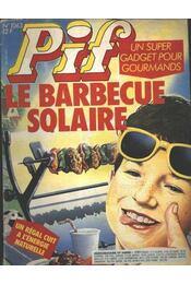 Pif 1063. - Régikönyvek