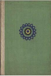 Az elcserélt asszonyok - Régikönyvek
